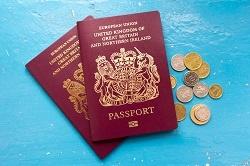 חידוש דרכון פולני