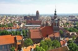 אזרחות פולנית - דרכי זכייה