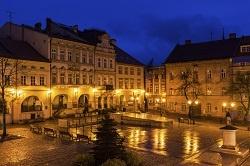 אזרחות פולנית יתרונות